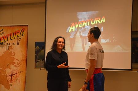 Aventura Azja, czyli niezwykła podróż z Polski do Chin