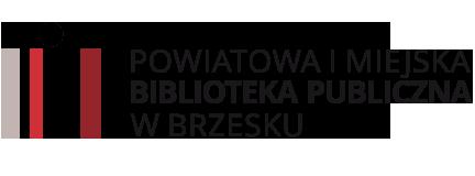 Powiatowa i Miejska Biblioteka Publiczna w Brzesku